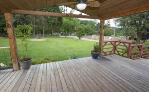 Happy-Trails-Front-Porch