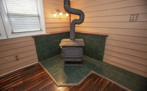 Happy-Trails-Wood-Stove