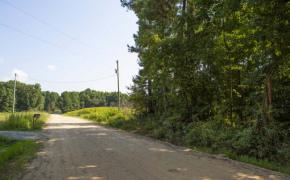 Hicks-Road-3