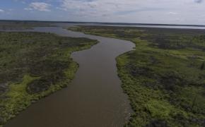 57 Acres Rose Bay 1