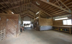 256-Old-Express-Road-Barn-3