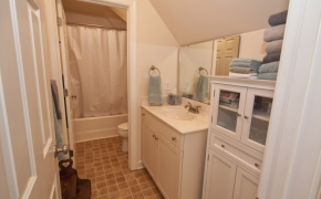 1058 McLaurin Road Bath 3