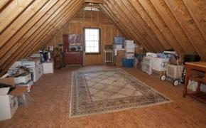 garage-attic