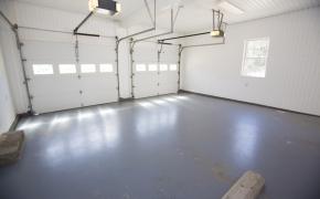 garage-inside