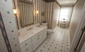 upper-bath