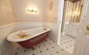 upper-tub