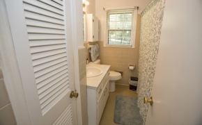382 Bathroom