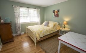 382 Bedroom 1