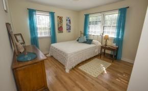 382 Bedroom 2