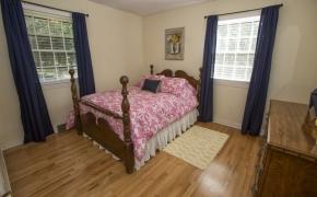 382 Bedroom 3