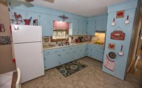 382 Kitchen 2