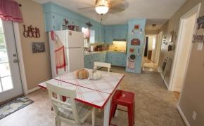 382 Kitchen