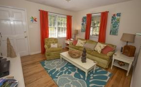 382 Living Room