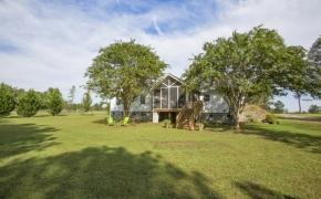 384 Backyard