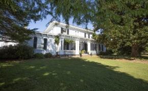 Magnolia Manor Front 2