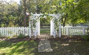Magnolia Manor Gardens 6