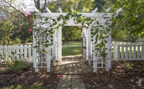 Magnolia Manor Gardens 7