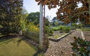 Magnolia Manor Gardens 8
