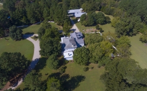 Magnolia Manor Grounds 13