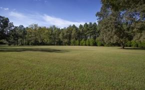 Magnolia Manor Grounds 8