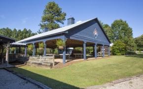 Magnolia Manor Pavilion 2