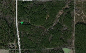 aerial-map-2-mt-olive