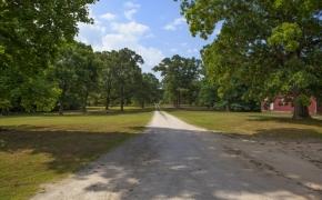 Oak Lawn Plantation 14