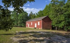 Oak Lawn Plantation 2
