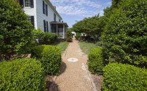 Oak Lawn Plantation 29