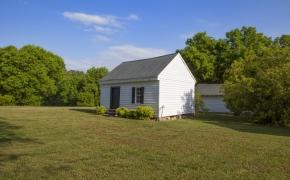 Oak Lawn Plantation 3