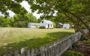 Oak Lawn Plantation 31
