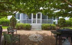 Oak Lawn Plantation 32
