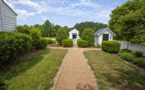 Oak Lawn Plantation 33