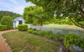 Oak Lawn Plantation 34