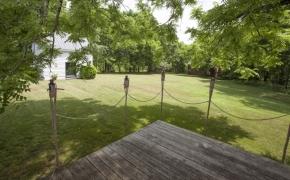 Oak Lawn Plantation 38