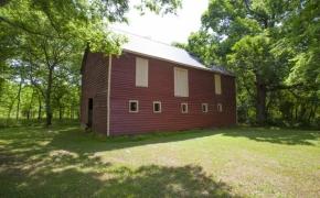 Oak Lawn Plantation 39