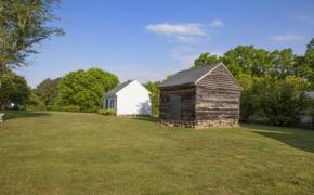 Oak Lawn Plantation 4