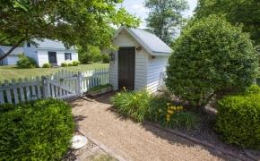 Oak Lawn Plantation 40