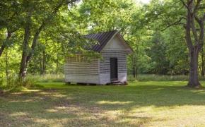 Oak Lawn Plantation 6