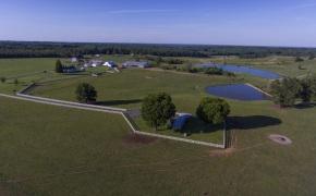 Patterson-Farm-1
