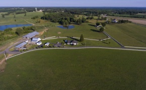 Patterson-Farm-2