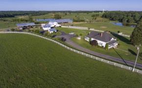 Patterson-Farm-3