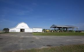 Patterson-Farm-Grounds-10