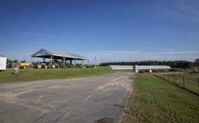 Patterson-Farm-Grounds-11