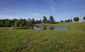 Patterson-Farm-Grounds-12
