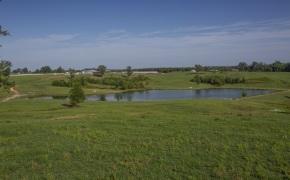 Patterson-Farm-Grounds-17