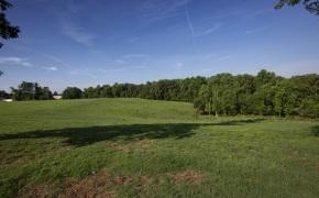 Patterson-Farm-Grounds-19