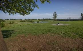 Patterson-Farm-Grounds-20