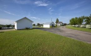 Patterson-Farm-Grounds-6