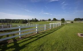 Patterson-Farm-Grounds-7